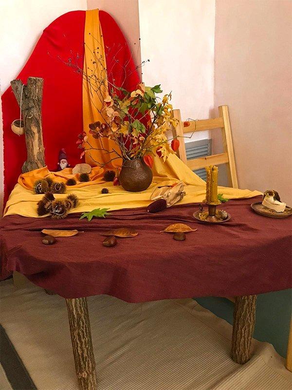 Festa_della_Frutta_2019-10-25_05_vert_02